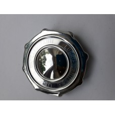 RT Fuel cap