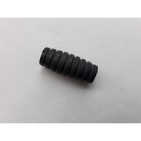6 days gear selector lever rubber