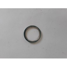 38mm exhaust gasket