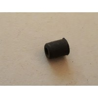 Points wire gland nut insert rubber