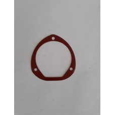 Bevel cover gasket