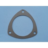 Regolarita and 6 Days clutch inspection cover gasket