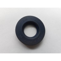 Regolarita crank shaft oil seal
