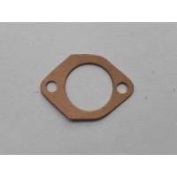 Regolarita and 6 days small inspection cover (clutch side) gasket