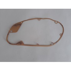 Clutch cover gasket (wide case)
