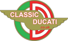 ClassicDucati.co.uk
